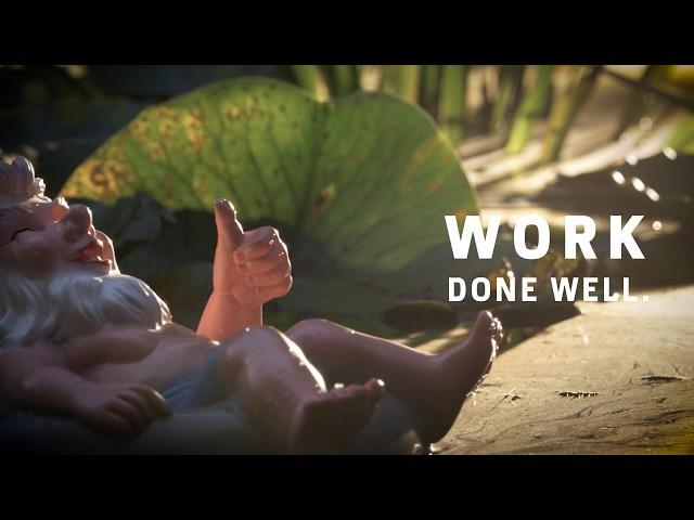 John Deere | ZTRAK Social Media Spring Campaign 2019