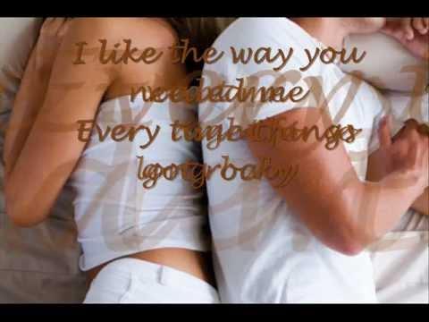 Baby, Don't You Break My Heart Slow ... - …