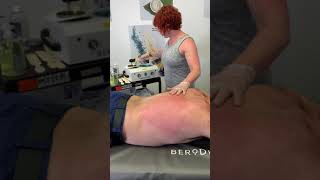 Baixar Back Wax with The Wax Queen