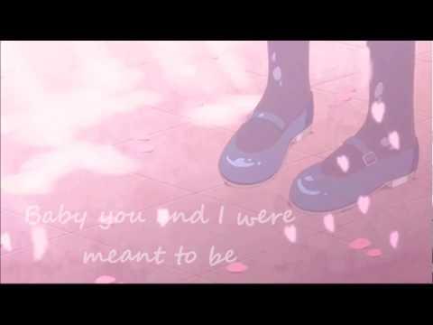 Lund - Fall Away (lyrics)