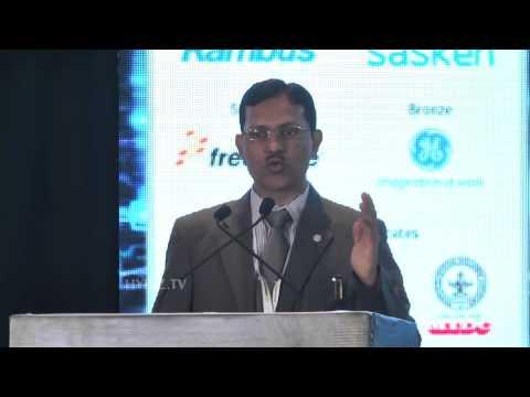 Ashok Chandak Describes Government Relations of Industry Cooperation - Hybiz.tv