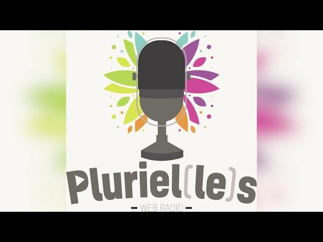 Radio PLURIELLES présente LES MISSIONS 1 Thème : le travail