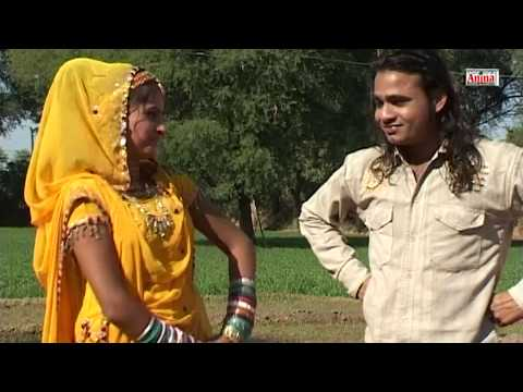 Hot Rasiya - Chhori Puliya Ke Niche | Lambom Bhata | Ramdhan Gujjar Travel Video
