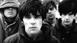 Watch Stone Roses Sally Cinnamon video