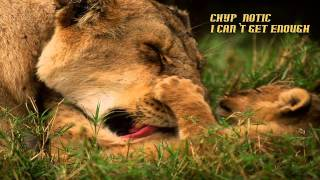 Chyp  Notic -  I Can`t Get Enough HD