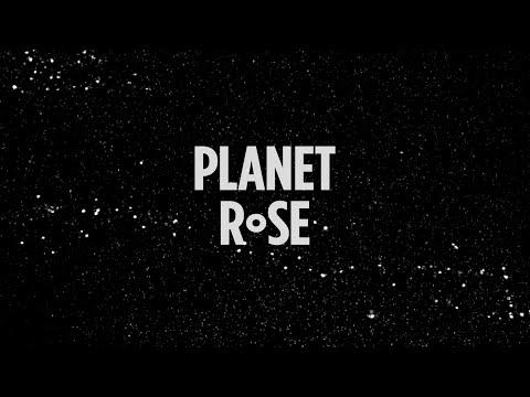 Planet Rose Documentary mp3
