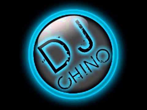 Daddy Yankee - Limbo Remix Vdj Chino Dj.2013(DRA)