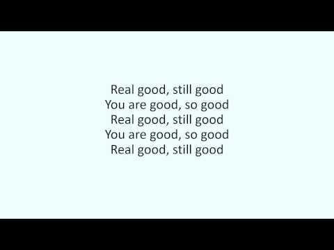 Arise Oh God Instrumental with Lyrics