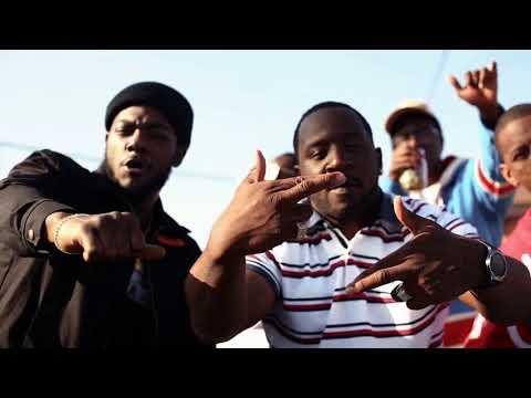 Money Meech x Dusto - Shakedown (Official Video)