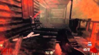 Fattoria - Black Ops 2 Survival Gameplay con Ciaz77 (ITA-HD)