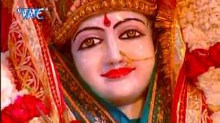 हमार मईया सुनारी - Jhuleli JHulanawa Hamar Maiya - Pawan Singh - Bhojpuri Devi Geet