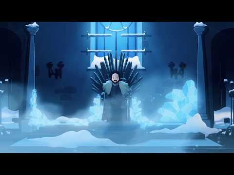 Reigns Game Of Thrones Gameplay PC No Commentary |