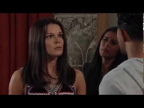 Kate & Rana (& Zeedan) 15th September 6