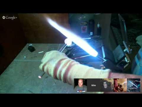Torch Talk 32 - Dotstacking