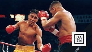 Classic Fights | De La Hoya vs. Camacho