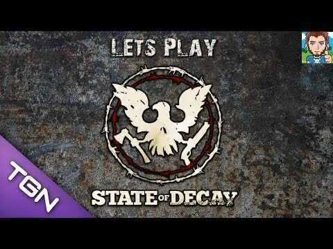 let's-play-state-of-decay-episode-5