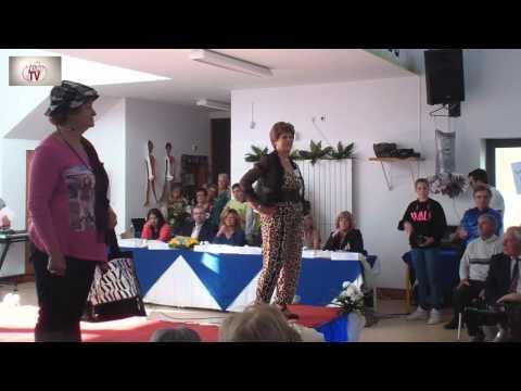 Desfile Informal de Moda Sénior - CCQC e CASCUZ 2-11-2013 (1 de 3)