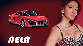 Nela Vidakovic- Martini █▬█ █ ▀█▀ (audio Official 2015)