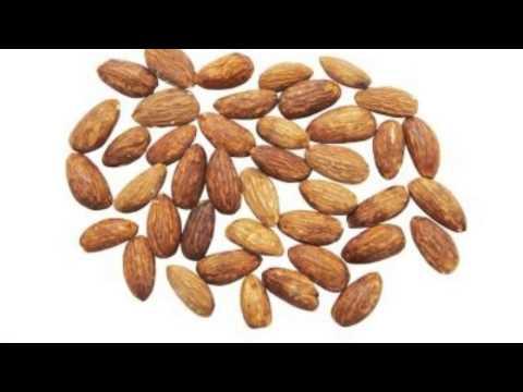 paleo-diet-recipes---top-3-tips-for-planning-paleo-diet-snacks