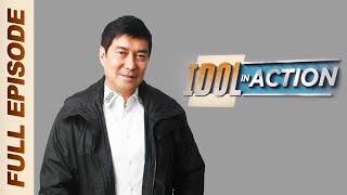 IDOL IN ACTION FULL EPISODE | DECEMBER 17, 2020