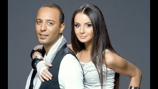 Arash feat  Helena  One Night In Dubai DJ BARS