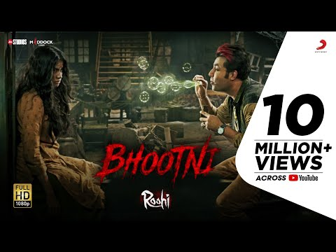 Bhootni Lyrics | Mika Singh Mp3 Song Download