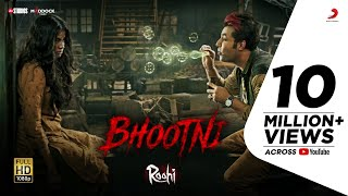 Bhootni - Mika Singh Mp3 Song Download