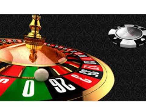 Lottery like gambling game ceasars casino of in