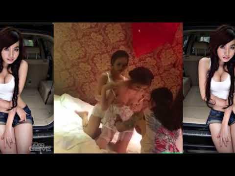 Download Vietnam model girl live facebook   PenhChet Komsan 2017