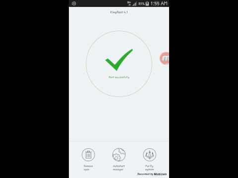 Full-Download] Cara-root-samsung-ace-3-menggunakan-pc