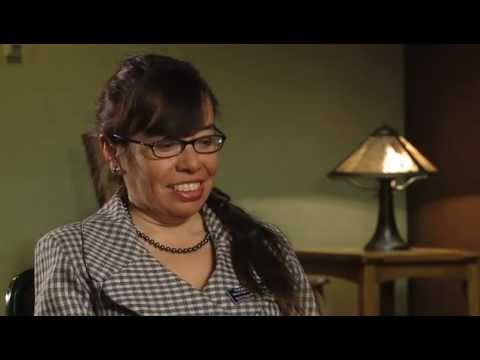 The Making of a Keystone Symposia Meeting with Yvonne Psaila