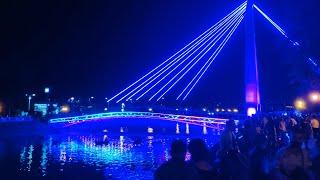 ХАРЬКОВ Онлайн ▶ Лопанская стрелка. Прямая трансляция 22 августа 2019 г.