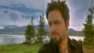 Raaz 2 - Maahi [+ Lyrics].DvDRiiP::