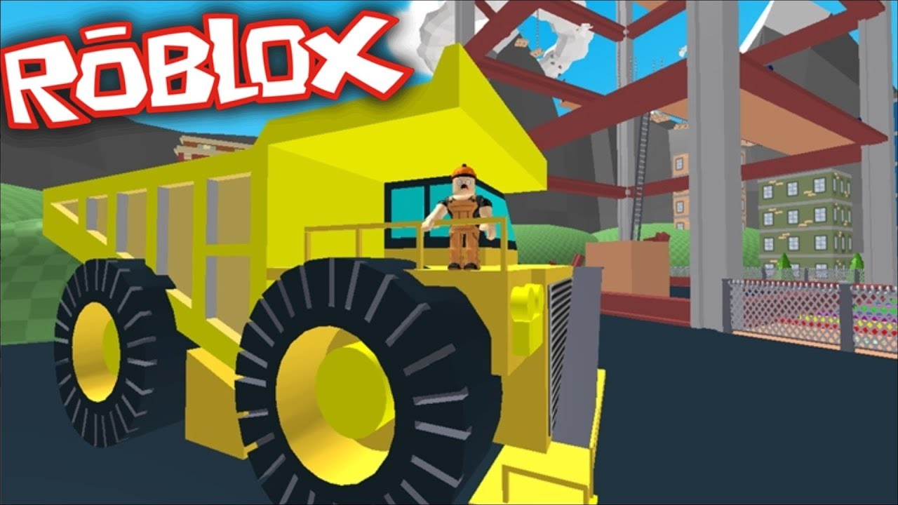 Roblox Escape The Evil Restaurant Obby With Molly Youtube Roblox Escape The Evil Dentist And Survive His Evil Plans Roblox Obby By Rb Naveed