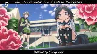 Top 10 Animes más recomendados por los japoneses