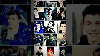 In My Blood ~Shawn Mendes New Single (Short Cute Video of Shawn)