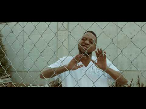 Melly G - Perkys (Official Music Video)