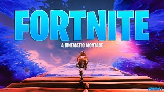 """FORTNITE"" - Cinematic Montage #ReplayRoyale [Non-Copyright]"
