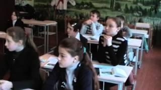Українська мова 7клас. Cпособи дієслова