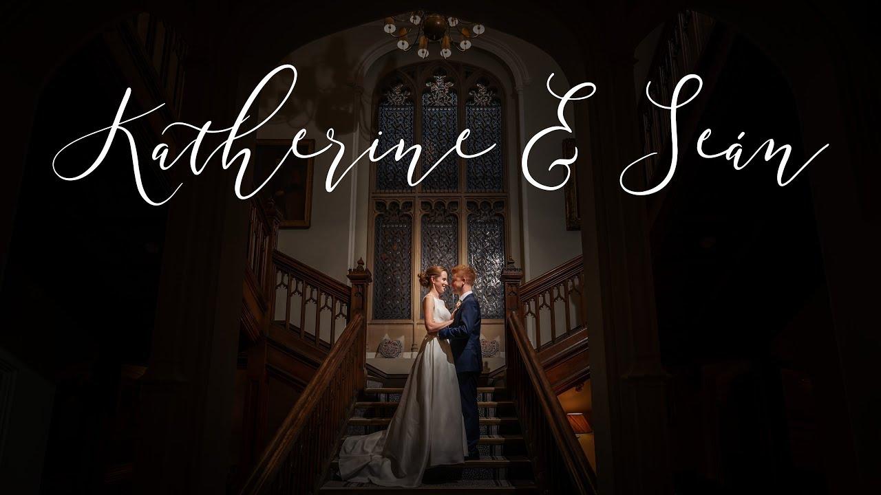 Wedding Slideshows 26