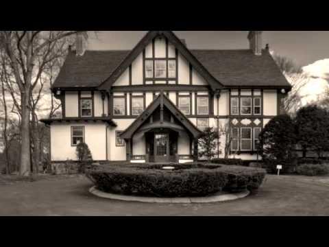 162 Central Ave, Milton, Massachusetts (MA) historic real...
