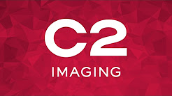 About C2 Imaging