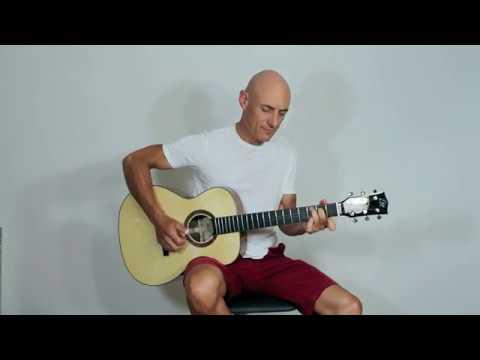 Pino Daniele - Resta cu'mme