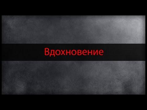 Пока горит свеча Машина Времени - как сыграть на пианино (MuzVideo2.ru)