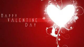 Mario herreira -You were always on my mind (Happy Valentine)