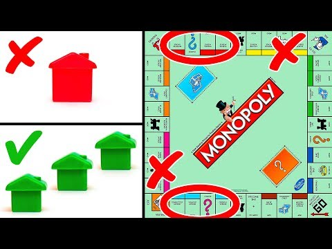 6 Secret Tips to Always Win At Most Common Games