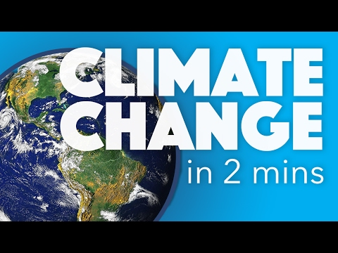 Introduction To Climate Change