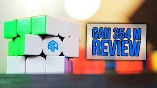 GAN354 In Depth Review (Featuring Dana Yi & Leo Borromeo)