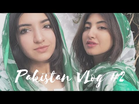 Welcome to Balochistan | Pakistan Vlog 2 | Eid Vlog
