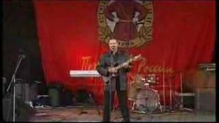 Александр Звинцов - Пацаны(Александр Звинцов - Пацаны., 2008-06-28T11:10:08.000Z)